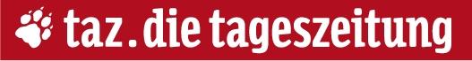 taz_logo_offset_2011