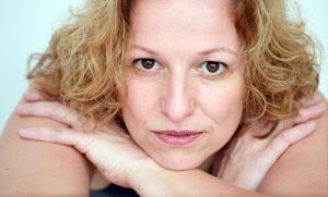 Ella-Andrea-Tantra-Massage