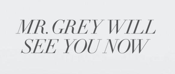 fifty-shades-grey-erstes-57067_big