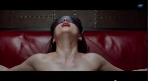 fifty-shades-grey-trailer-dissappointing-fans-react-twitter