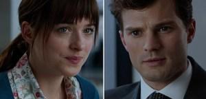Fifty-Shades-of-Grey-Trailer-Deutsch