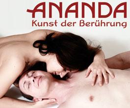 mann_mit_ananda