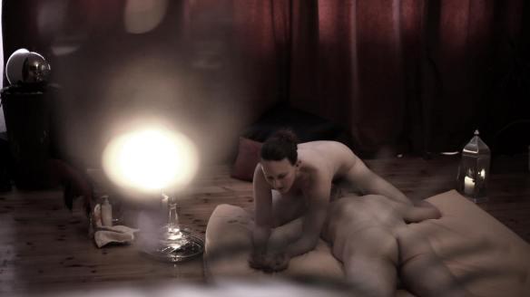 Sexarbeiterin_szene1