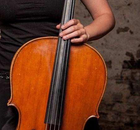 Cello-wb1
